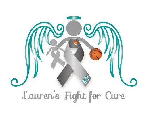 Laurensfight